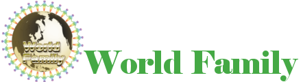 ワールドファミリービジネスウェブサイト